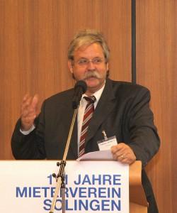 Rechtsanwalt Thomas Schmitt